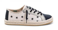Sneaker Cosmic Summer